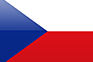 Czecho Republic