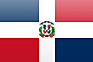 Dominican Rep.