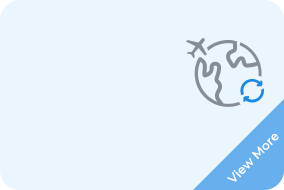 GBMS : Global Business Matching Service